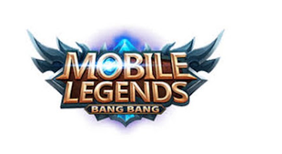 Akun Gratis Mobile Legends Full Skin Terbaru 2018