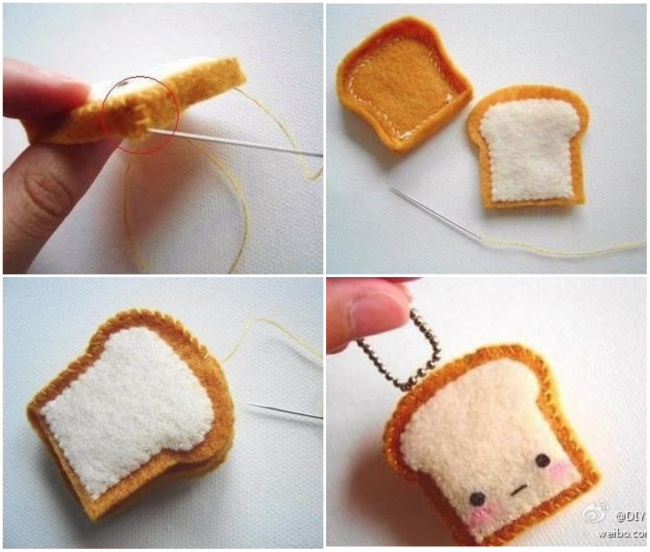 impossible 20 cute things you can do with your hands