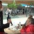 Τα άκουσε και ο Γιαννούλης για τις «Πρέσπες» στα Γιαννιτσά! (ΒΙΝΤΕΟ)
