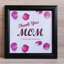 Awesome, Wall Frame Mothers Day Gifts, Ideas in Port Harcourt Nigeria