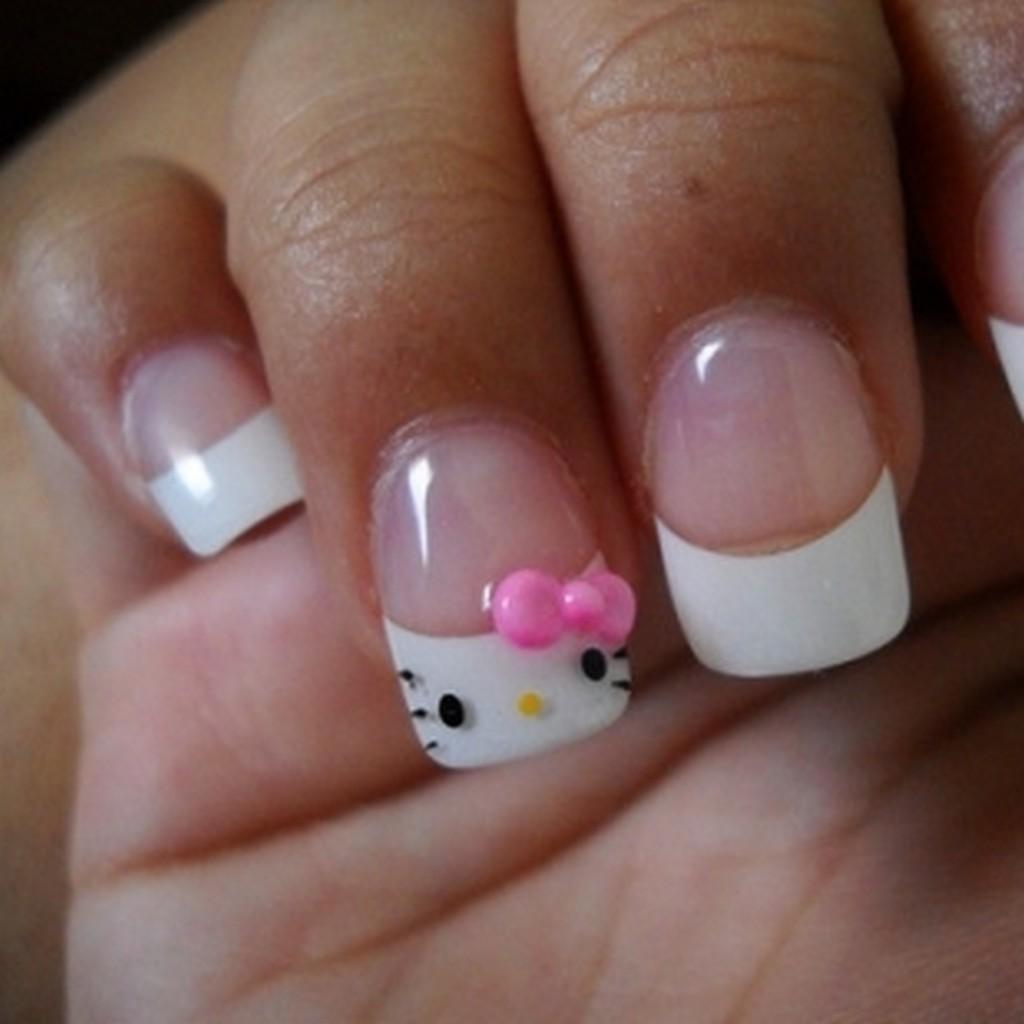 Star Tv Links: Girls Favourite Hello Kitty