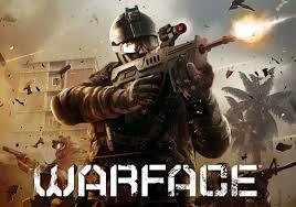 Warface incluirá nuevo mapa en su modo Battle Royale