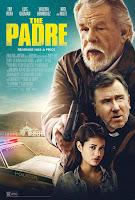 Film The Padre (2018) Full Movie
