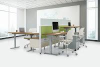 Global Intelli Beam Furniture
