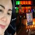 """Gretchen Barreto itinangging sinuportahan niya ang Pagbibigay ng Prankisa sa ABS CBN """"I AM PRO DUTERTE!"""""""