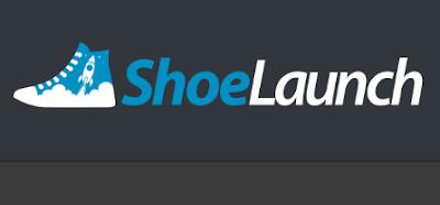 Kiếm Tiền Với Trang Bán Giày Online Shoelaunch