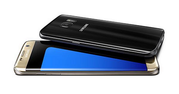 Galaxy S7 ve S7 Edge Isınma Sorunu ve Çözümü