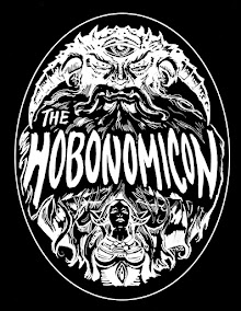 BUY THE HOBONOMICON HERE