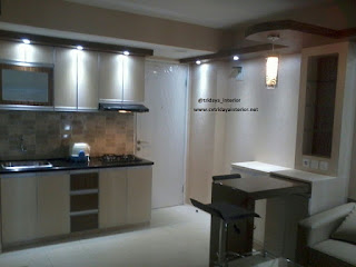 interior-apartemen-bassura-city-tower-G