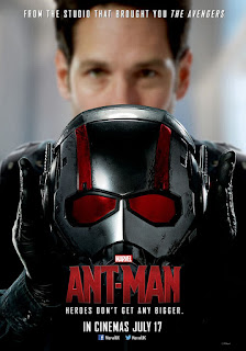 Download Film Ant-Man (2015) BluRay 1080p Subtitle Indonesia