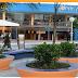 Porto Plaza Shopping divulga ações de final de ano