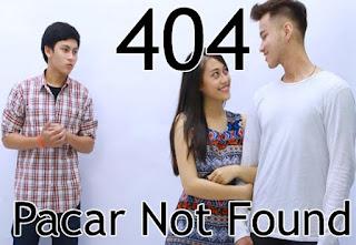 Arti Kata 404 Not Found Dalam Meme Comic