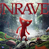 Tải Game Unravel [2.5 GB]