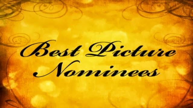 en iyi film oscar odulu hak edip kazanamayan filmler