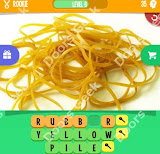cheats, solutions, walkthrough for 1 pic 3 words level 35
