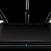 Cara Memblokir Pengguna Yang Terhubung di WiFi ZTE Indihome