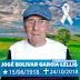 Morre aos 100 anos José Bolivar Garcia Lellis