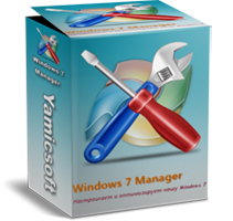 Hack windows7manager 2013 the latest version by keypotora issuu.