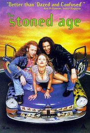 The Stöned Age - Watch The Stoned Age Online Free 1994 Putlocker