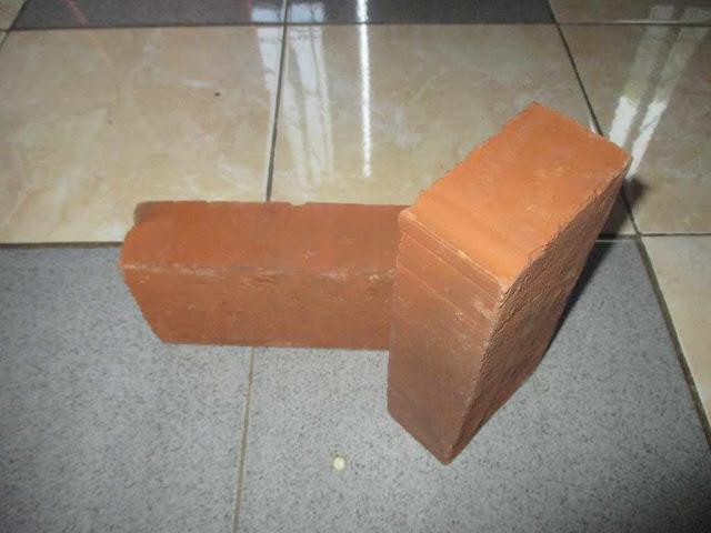 batu bata jumbo press