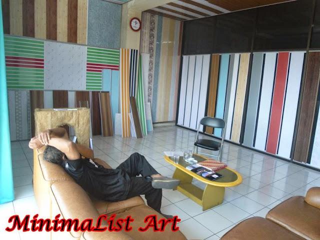 Shunda Plafon Pilihan Tepat Plafon Rumah Anda MinimaList Art