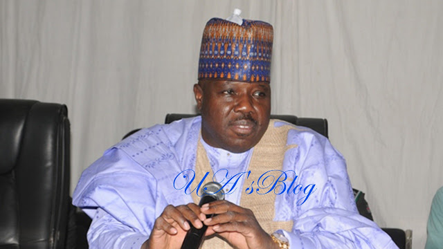 FG didn't appoint Modu Sheriff as DG Buhari presidential committee – SGF
