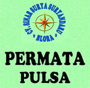 TENTANG PERMATA PULSA