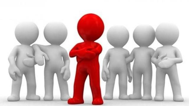5 Tanda Anda Seorang Pemimpin yang Hebat