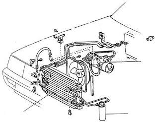 Air Conditioner (AC)