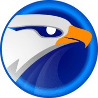 EagleGet v2.0.4.20 Terbaru 2017