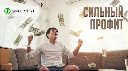 Кандидаты: CryptoNode – суммарно 130% дохода за два месяца!