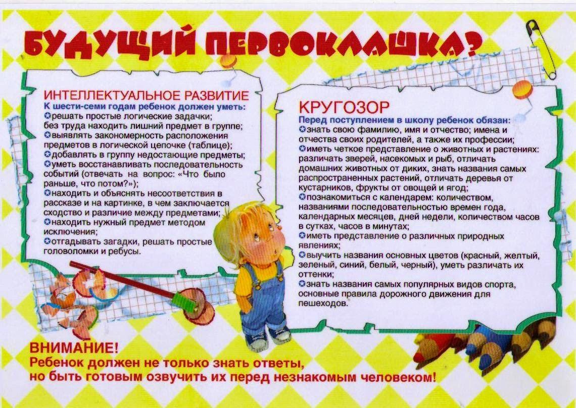9 Заключение ПМПК По Вопросам Выпуска Детей