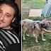 ΜΕΤΑ ΑΠΟ 2.5  ΧΡΟΝΙΑ βρήκε τον σκύλο του ο Βασίλης Χαραλαμπόπουλος...