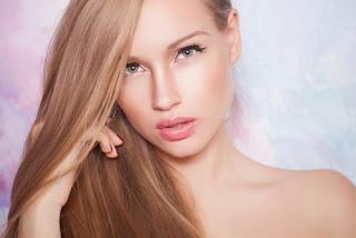12 bonnes pratiques pour maintenir les cheveux sains, brillants et forts