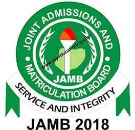 JAMB 2018: Approved CBT Centres For UTME Registration