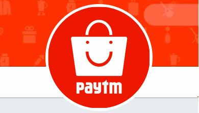 Trick to use Paytm Mall Promocodes