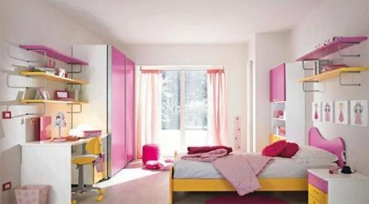 Pasos Para Pintar Una Habitacion. Affordable Cmo Pintar La Habitacin ...