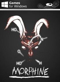 morphine-pc-cover-www.ovagames.com
