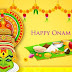 Top 10 good happy Onam festival images, greeting, pictures for whatsapp-bestwishespics.