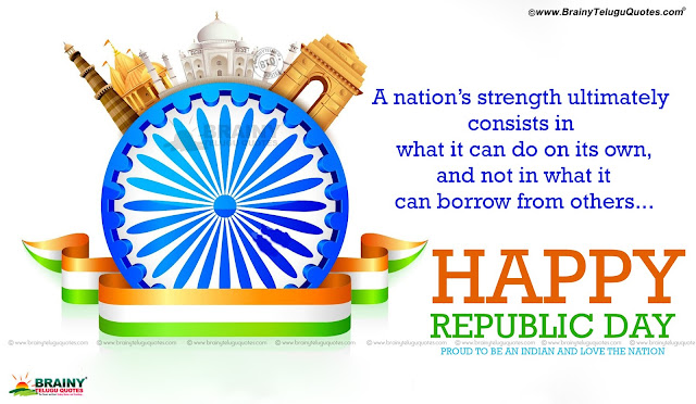 indian independence day photo,happy republic day images,republic day images free download,happy republic day shayari,republic day images hd,republic day images 2017,26 january republic day images,indian republic day pictures,Beautiful Indian Independence Day Wallpapers and Greeting cards, Republic Day Quotes: Inspirational Saying by famous personalities to share on Facebook & Whatsapp on this 68th Republic Day, Republic Day 2017 Wishes in Hindi: Republic Day Quotes, WhatsApp Status, Facebook Messages & Gif Images to send Happy Republic 68th Day Greetings
