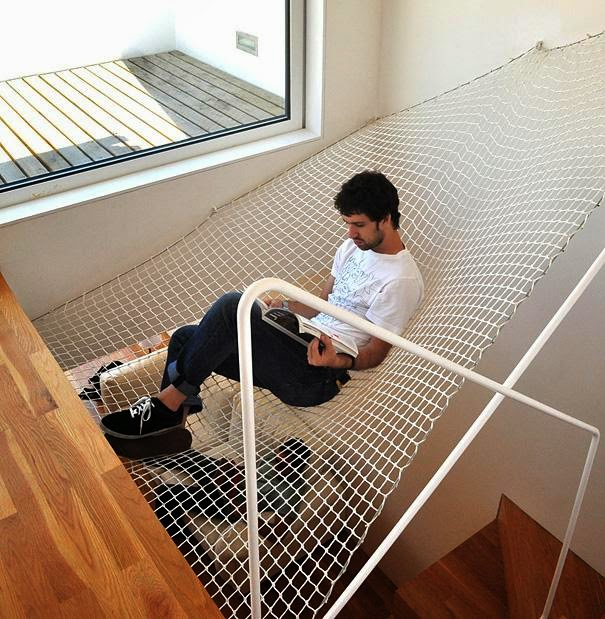 33 Amazingly Creative Ideas To Make Your House Awesome
