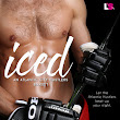 [Review] ICED: An Atlantic City Hustlers Boxset (Books #1-2) by Veronica Forand & Susan Scott Shelley
