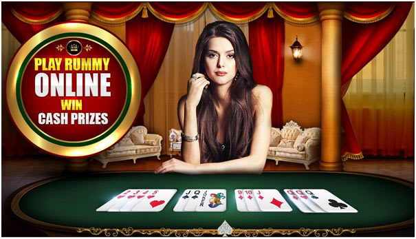Rummy – Gateway Make Money Online: eAskme