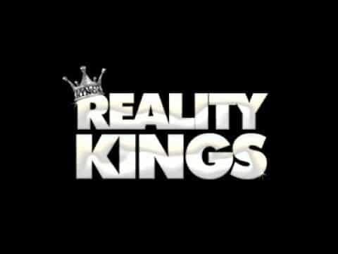 Realitykings free premium accounts pass