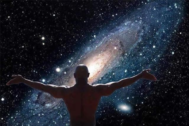 Come è l'anima? Scienza-e-spiritualit%25C3%25A0