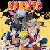Editora Panini lança álbum oficial Naruto Clássico para os fãs do anime
