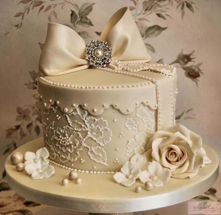 Wedding Dress Cupcake Cake 86 Amazing Cakes For Weddings Cakes