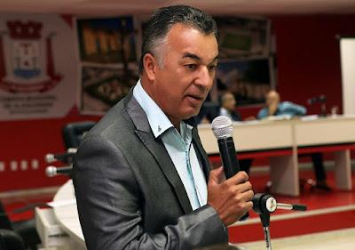 Alagoinhas: Câmara sedia audiência pública sobre violência obstétrica e a saúde da mulher gestante
