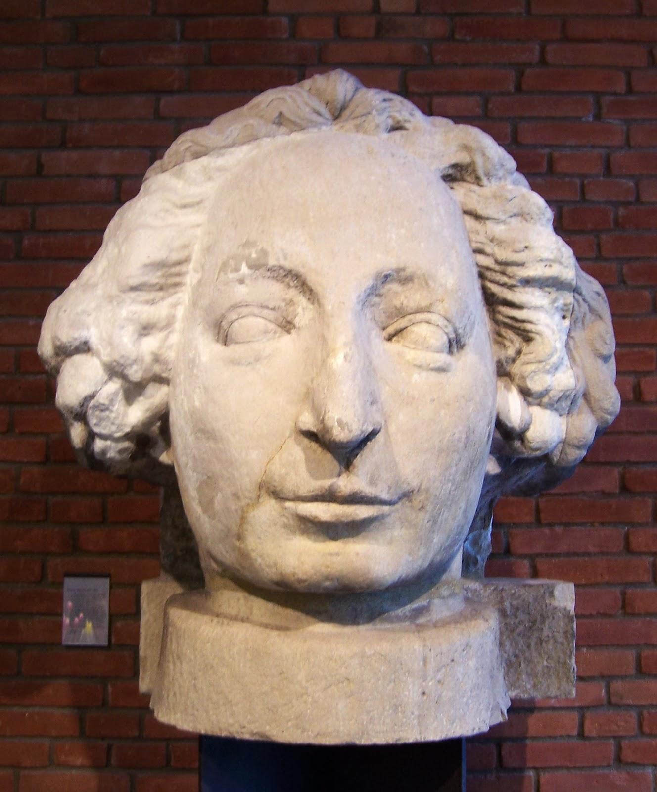 Roland Von Bremen