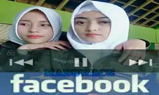 gambar video siaran langsung Facebook